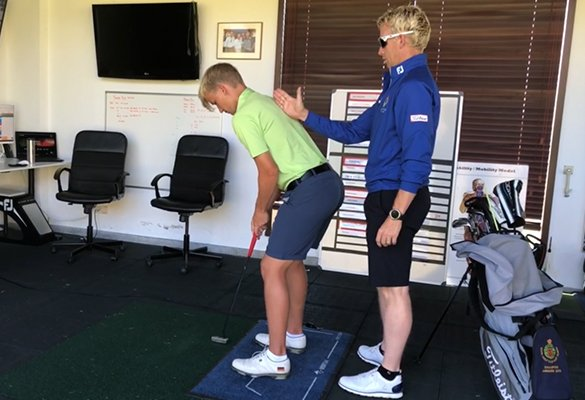 elite-golf-performance-programme