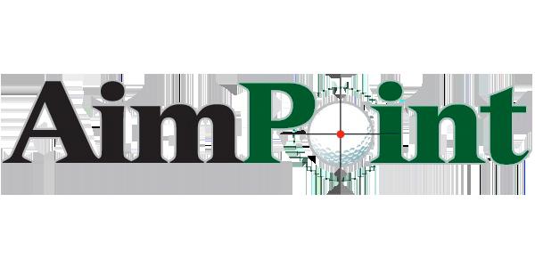 Aim Point