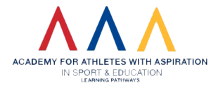 Academy for Athletes with Aspirations