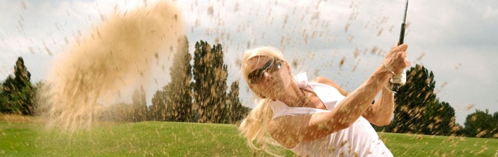 5-mujeres-influyentes-en-el-golf-jason-floyd-golf-academy