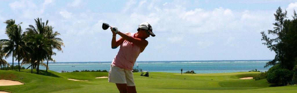 vacaciones-ideales-para-golfistas