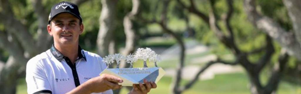Christiaan-Bezuindehout--ganador-jason-floyd-golf-academy