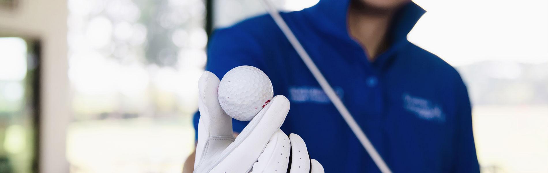 escuela-profesional-de-golf-jason-floyd